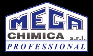 Mega Chimica Professional - I migliori prodotti per la pulizia e la sanificazione ambientale