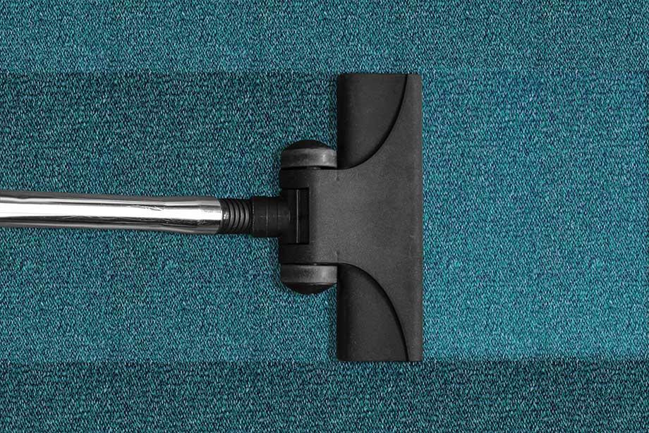 sanificazione degli ambienti, MEGA CHIMICA igiene professionale