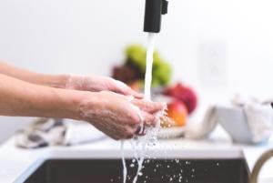 MEGACHIMICA - Igiene e sanificazione professionale