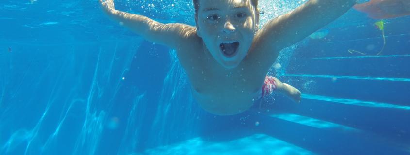MEGACHIMICA sanificazione piscine: contatta professionisti del settore per rendere sano il tuo ambiente di lavoro