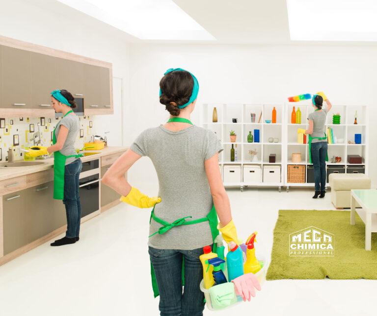 Impresa-pulizie-casa-1.jpg
