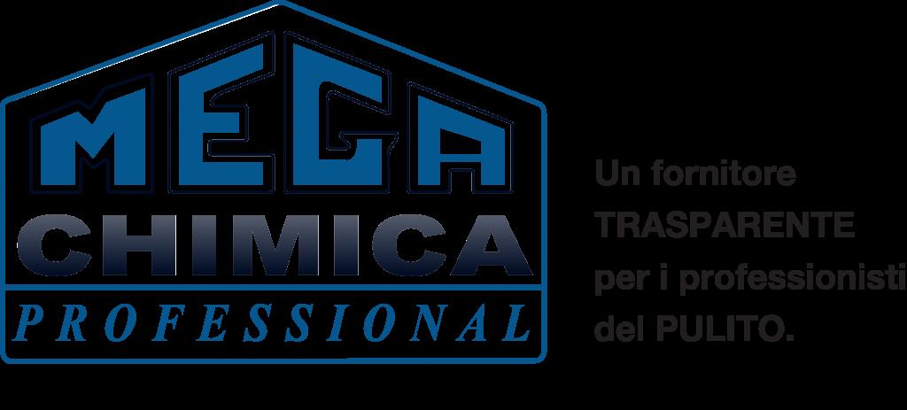 Mega Chimica Professional