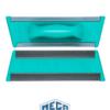 Attrezzatura pulizia professionale lavaggio vetri-cleanglass-
