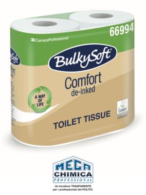 Consumabili carta igienica-gran rotolo