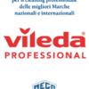Prodotti professionali cleaning migliori marche-vileda-pro