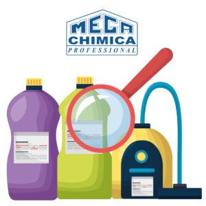MEGA-pulizia-professionale-01.jpg PULIZIA professionale, MEGA CHIMICA igiene professionale